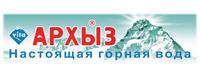 Компания «Архыз - Курск»
